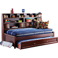 Ivy League 7 Pc Twin Daybed Bedroom