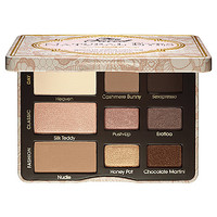 Natural Eye Neutral Eye Shadow Collection - Too Faced | Sephora