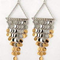 "30% off use promo code ""wanelo"" at checkout. Dancing Queen Earrings"