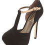 Report Signature Ryerson T-Strap Pumps | SHOPBOP
