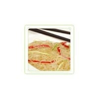 Kelp Noodles 2.5 servings (100% Raw Food)