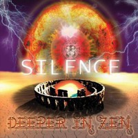 [SRCD08] - Silence (Goa, Psytrance, Acid Techno, Progressive House, Hard Dance, Nu-NRG, Trip Hop, Chillout, Dubstep Anthems) [Single, Import]
