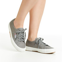 Superga 2750 Cotu Classic Tennis Shoes S000010 at BareNecessities.com