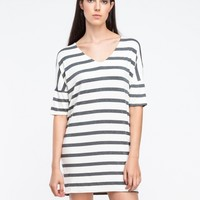 Which We Want Quincy Dress