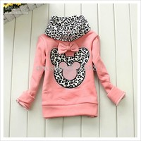 New Winter/autumn Baby Clothing Kids Girls Cartoon Pullover Children's Pullover | Buy Wholesale On Line Direct from China