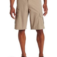 Rusty Men`s Agent Cargo Ii Walkshort
