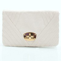 Lilly Clutch | Shop Clutches and Purses At MessesOfDresses.com
