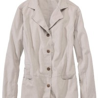 Woolrich Women`s Kayla Jacket