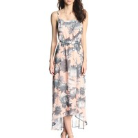 French Connection Women's Lily Collage Dress