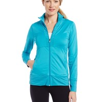 New Balance Women's Evie Jacket