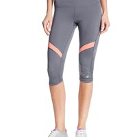 Champion Women's Performax Knee Tight