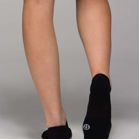 Women's Ultimate No Show Run Sock