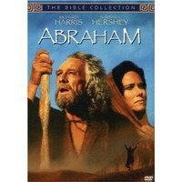 Abraham (The Bible Collection) (1994)