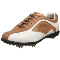 Callaway Women's Batista Golf Shoe