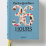 The New York Times 36 Hours: 150 Weekends In The USA and Canada - Anthropologie.com