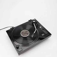 Music Hall USB-1 Turntable - Urban Outfitters