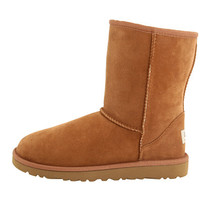 UGG Kids Classic (Little Kid/Big Kid) Chestnut - Zappos.com Free Shipping BOTH Ways