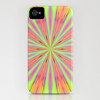Let the sun shine... iPhone Case by Lisa Argyropoulos | Society6