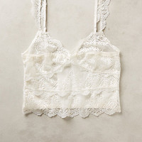 Only Hearts Meleze Bralette