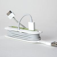 quirky - Contort Flexible USB Hub