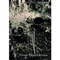 Great Expectations : Charles Dickens : 9780099511571