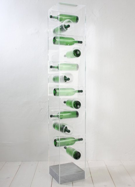 Raumklang Wine Rack