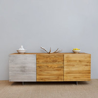 pch series buffet / storage
