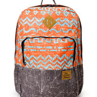Dakine Capitol Indio 23L Backpack