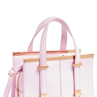 Ted Baker London 'Mini' Tote