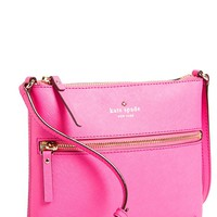 Women's kate spade new york 'cedar street - tenley' crossbody bag