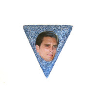 scott disick brooch
