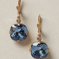 Samarkand Earrings by Anthropologie