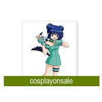 Cosplay Costumes Tokyo Mew Mew Minto Aizawa cosplay costume [TSY111119043] - $101.35