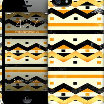 KORUBO iPhone Cases & Skins by Chrisb Marquez | Nuvango