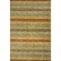 Momeni Gramercy 06 Assorted Rug - 039425103812 - Wool Rugs - Area Rugs by Material - Area Rugs