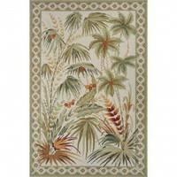 Momeni Spencer 10 Sage Novelty Rug - SP-10-Sage - Wool Rugs - Area Rugs by Material - Area Rugs
