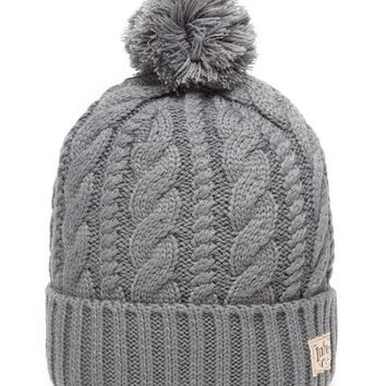 Duffer of St George Robertson 2 Bobble Hat | JD Sports