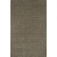 Momeni Gramercy Sage Contemporary Rug - GM-11SAG - Wool Rugs - Area Rugs by Material - Area Rugs