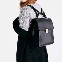 Kelsi Dagger Brooklyn Assembly Backpack - Urban Outfitters