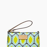 CABANA TILE LINET - kate spade new york
