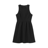 Valerie dress | Dresses | Monki.com