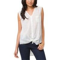 Billabong Lost Love Tank Top - Women's