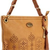 Fossil Campbell ZB5274 Hobo - designer shoes, handbags, jewelry, watches, and fashion accessories | endless.com