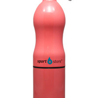 SPORT+STORE | SPORT+STORE Water Bottle Coral