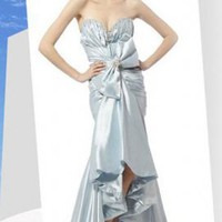 Elegant Gown [Even428091] - $92.99 :
