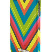 Surfing Style iPhone 4 Case | Mod Retro Vintage Electronics | ModCloth.com