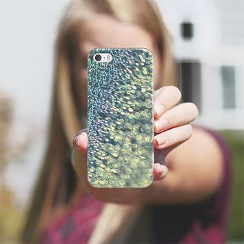 Jacks Frost iPhone 5s case by Lisa Argyropoulos | Casetify