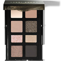Smokey Nudes Eye Palette