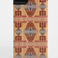 Recover X Pendleton iphone 5/5s Case - Urban Outfitters