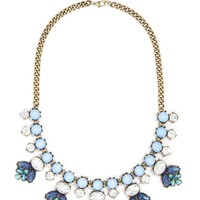 Beaded Betty Collar